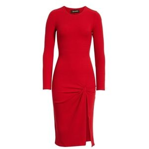 Reformation Res Dress Size XL/Large